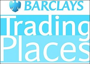 barclays_380x270_trading_places1