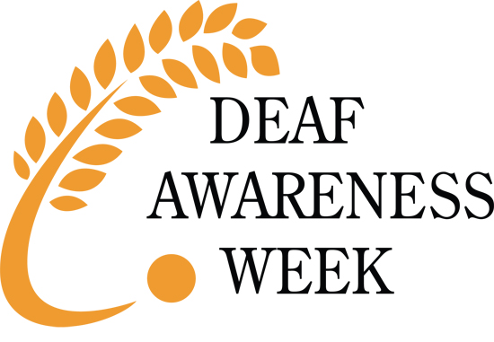 deaf-awareness-week-logo