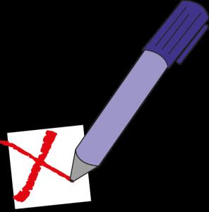 vote_blog